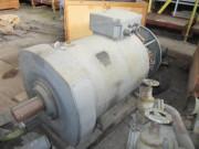 Генератор S 315 М6 DIN VDE 0530 /WEM Германия/ 200 кВт, 1000 об./мин.