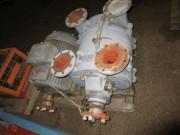 Насос SIGMA тип 150-SZO-384-290-00-LC-14