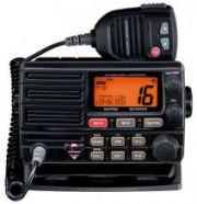 Морские стационарные УКВ радиостанции, морские портативные УКВ радиостанции, морские GPS карт-плоттеры, сигнальные голосовые