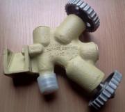 Клапан для манометра штуцерный 521-35.2810 ИТШЛ.494544.006