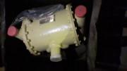Холодильник водяной ВХД 5-1
