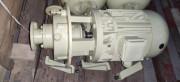 НЦВ 40/65Б