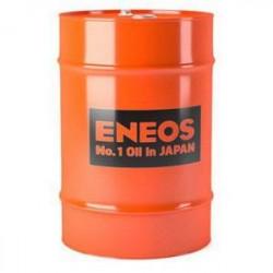 Масло трансмиссионное синтетическое для АКПП ENEOS Premium АT Fluid