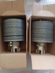 Фильтрующий пакет 427-30.102-98