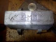 Протектор П-КОМ-3 магниевый