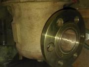 Фильтр забортной воды ФЗВ 427-03.107-2, ФЗВ 427-03.109-2