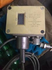 Датчик-реле температуры ТР-К-01, ТР-1К-02