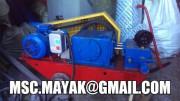 Агрегат объемный насосный НП-150