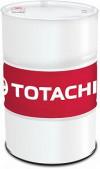 Моторное масло TOTACHI Gasoline Ultima EcoDrive L Fully Synthetic SN/CF 5W-30