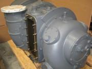 Турбокомпрессоры судовые PDH-12 PDH-16 PDH-25 PDH-35 PDH-50 TK-18 ТК-23 ТК-30 ТК-38