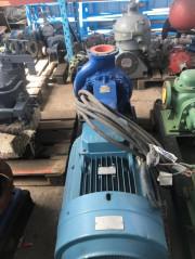 Насос AZCUE pump type AN 125-315 аналог Насос AZCUE AN-VP-80-315