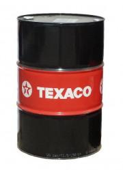 Судовое масло Chevron Texaco Taro 40XL40